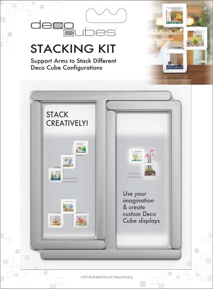 Stacking Kit for Deco Cubes 42325700