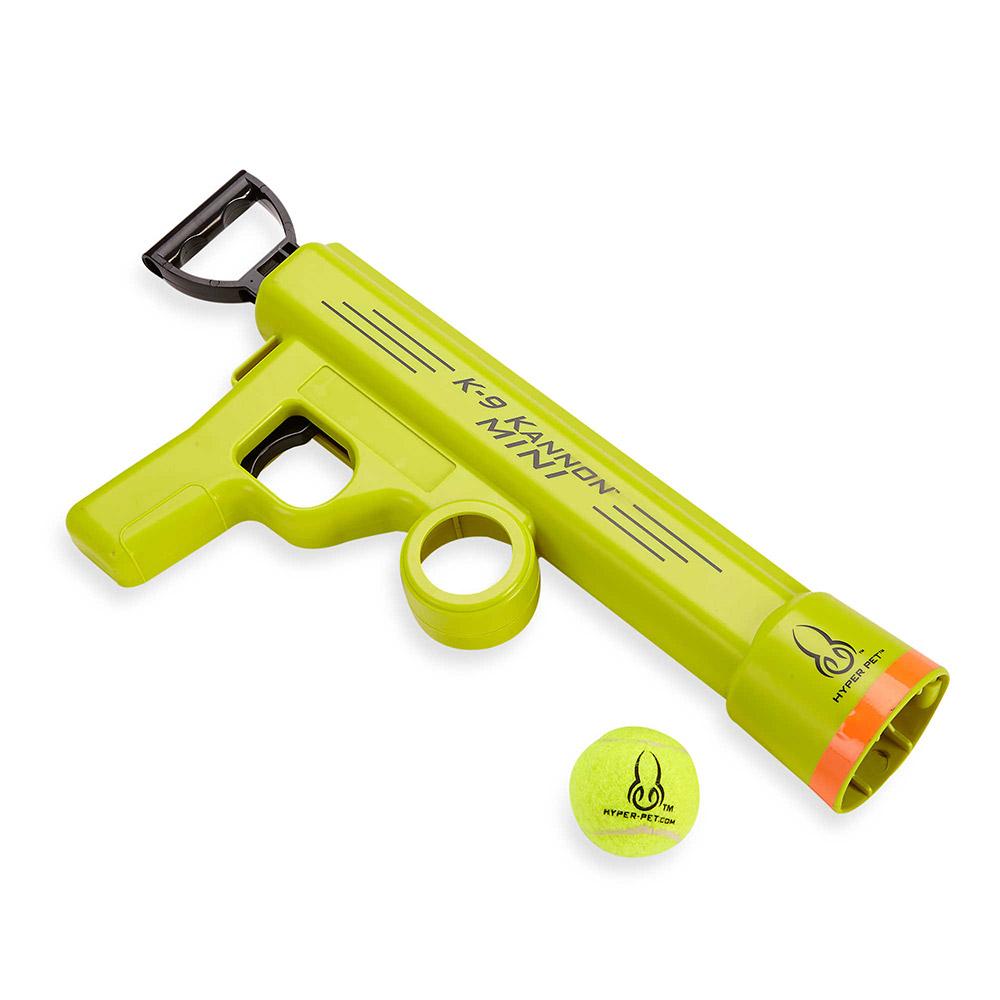 Hyper Pet K-9 Kannon Mini