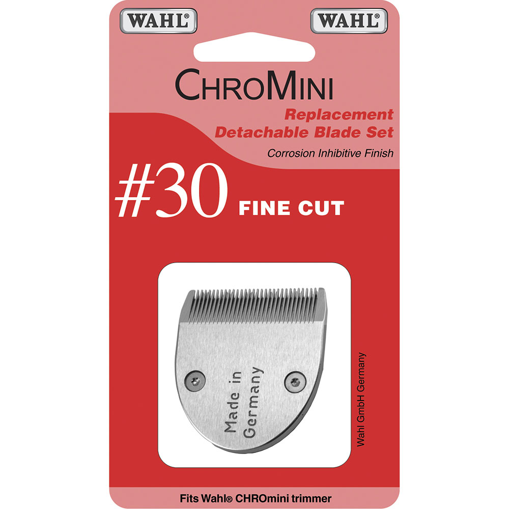 ChroMini Replacement Blade #30 Fine 41590-7370