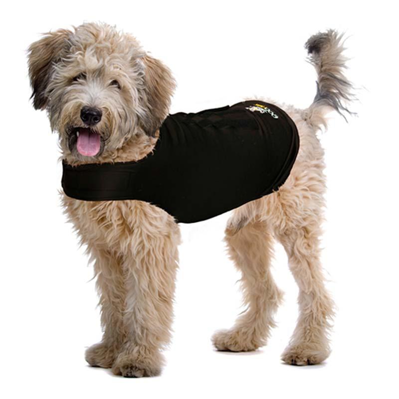 Zendog Calming Compression Shirt Extra Large 300000966