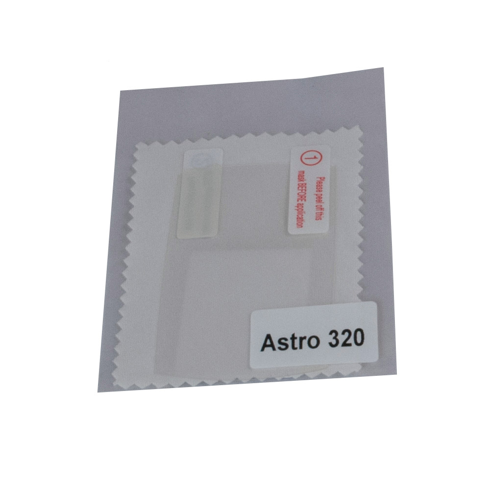 Screen Protector for Astro Handheld PROTECTOR