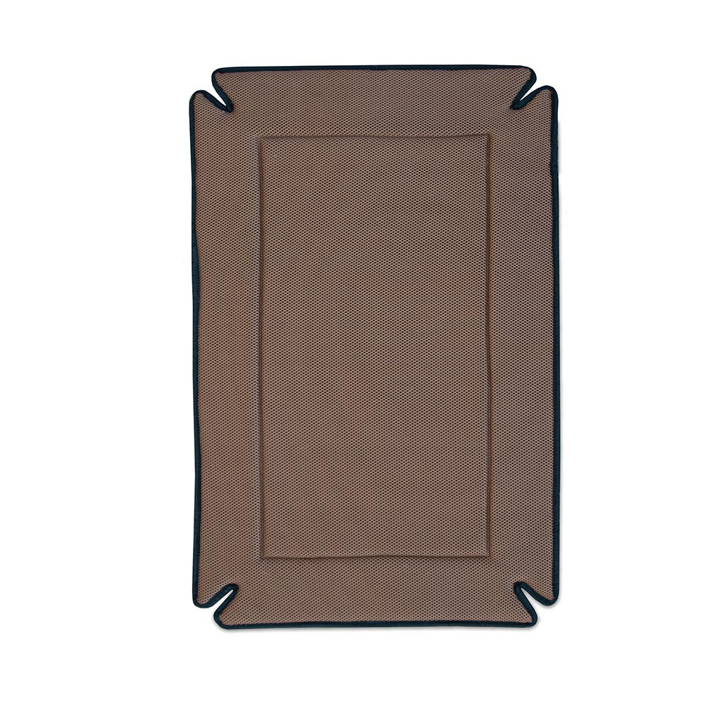 Odor-Control Dog Crate Pad 7914