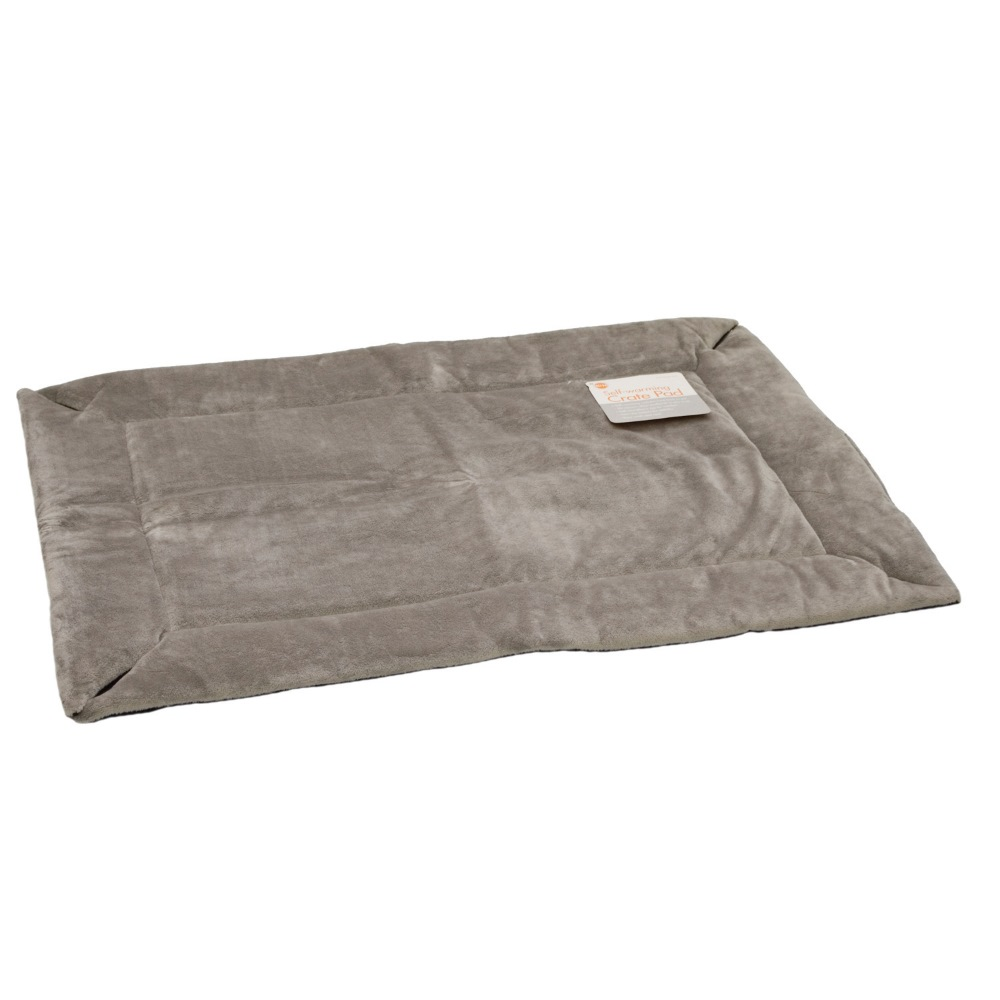 Self-Warming Crate Pad 7932