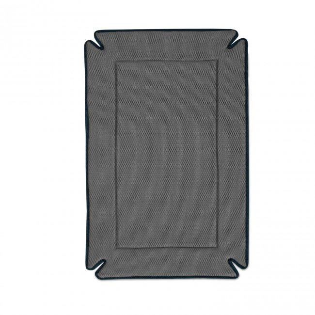 Odor-Control Dog Crate Pad 7935