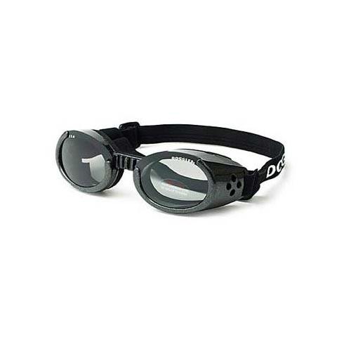 ILS Dog Sunglasses DGILXS01