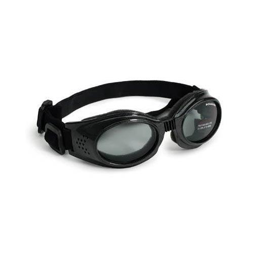 Originalz Dog Sunglasses DGORMD01