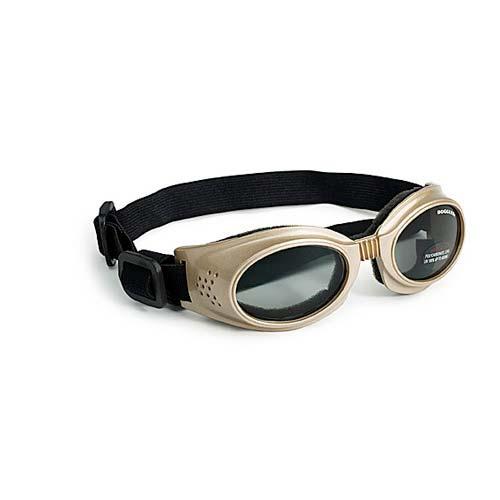 Originalz Dog Sunglasses DGORMD16