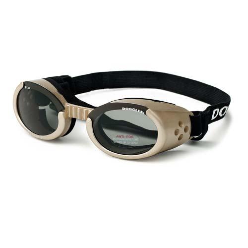 ILS Dog Sunglasses DGILMD16