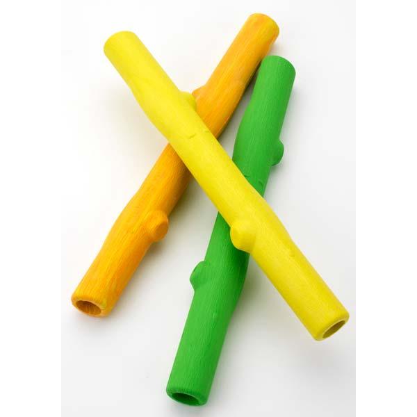 Twig Dog Toy RD84001