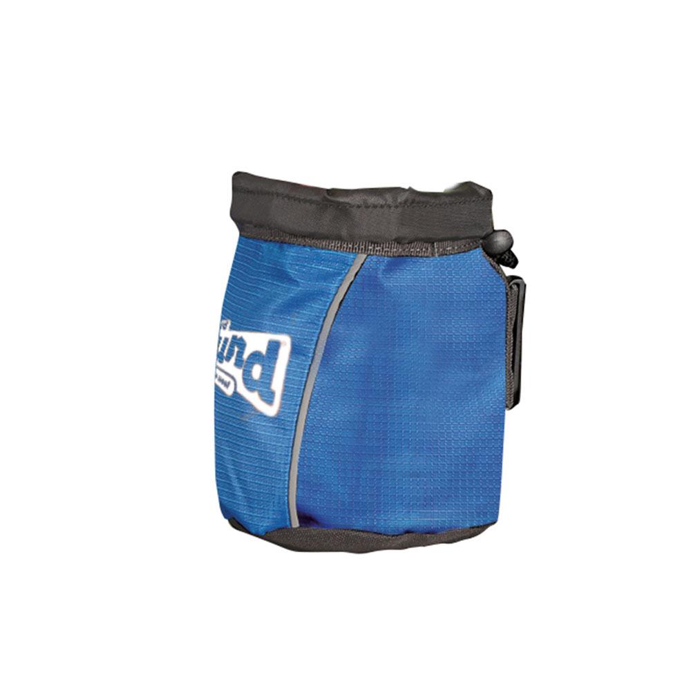 Dog Treat N Ball Bag 23006