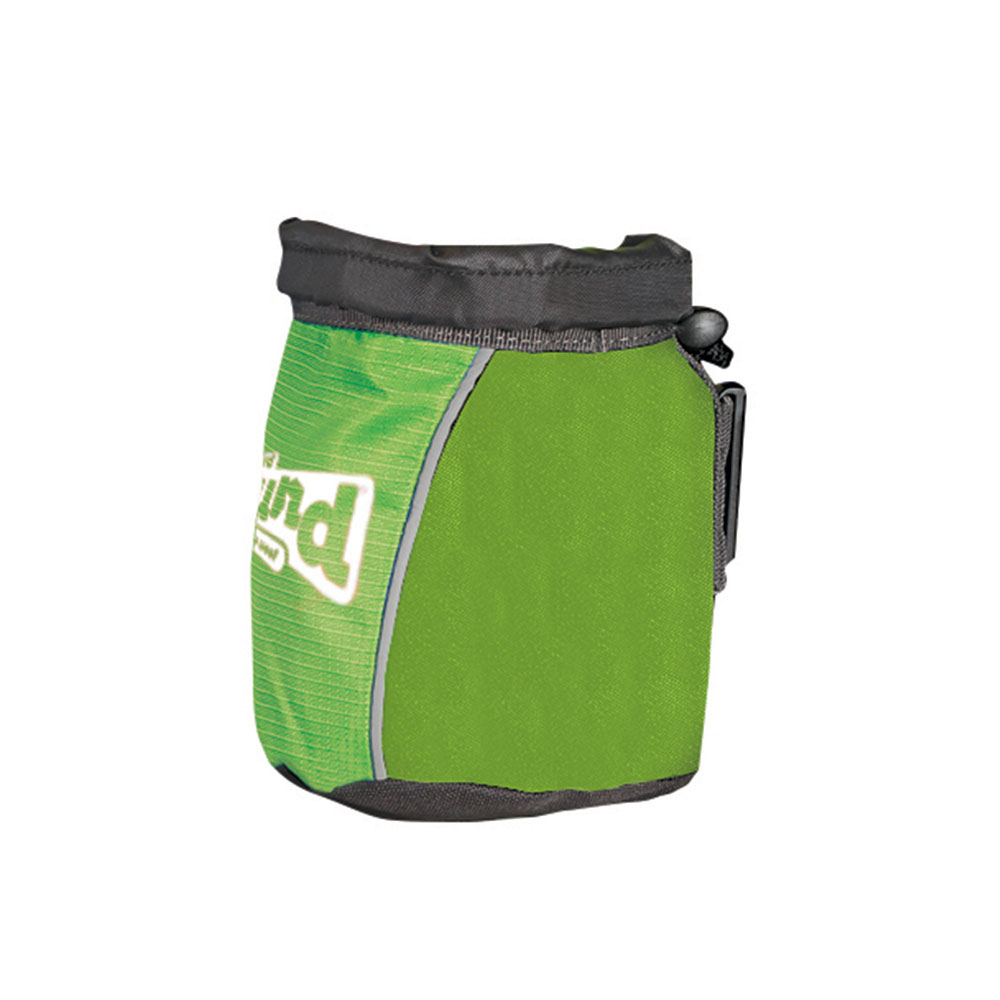 Dog Treat N Ball Bag 23007