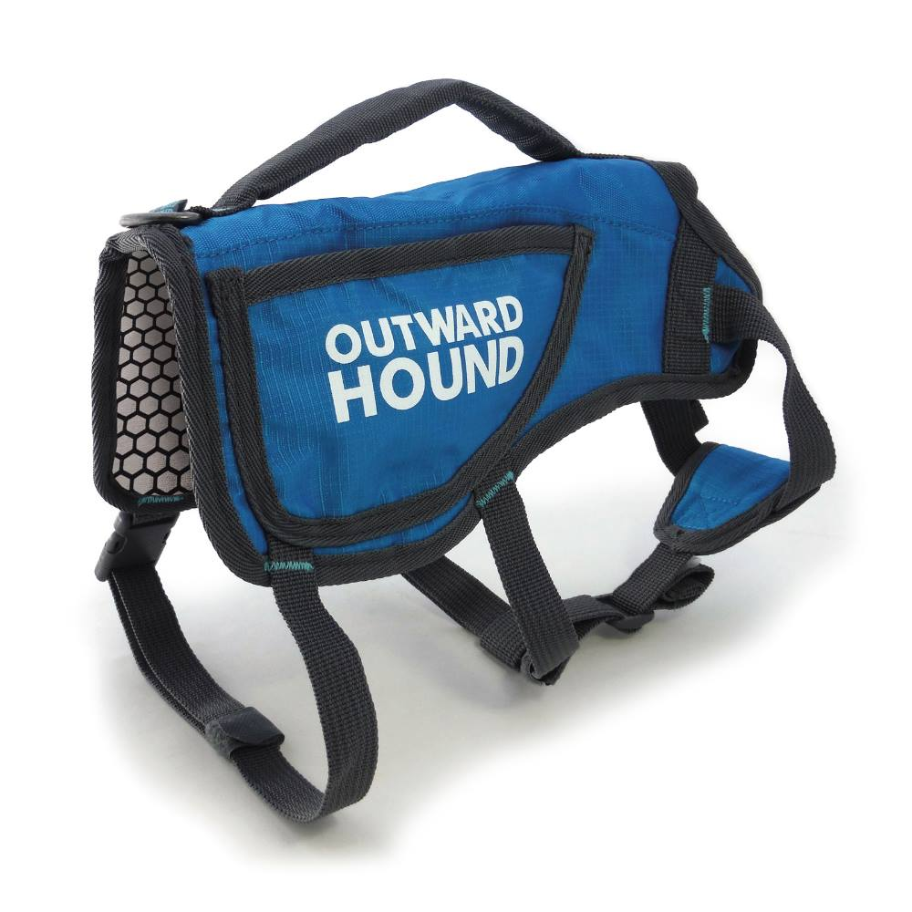 Dog ThermoVest OH3072