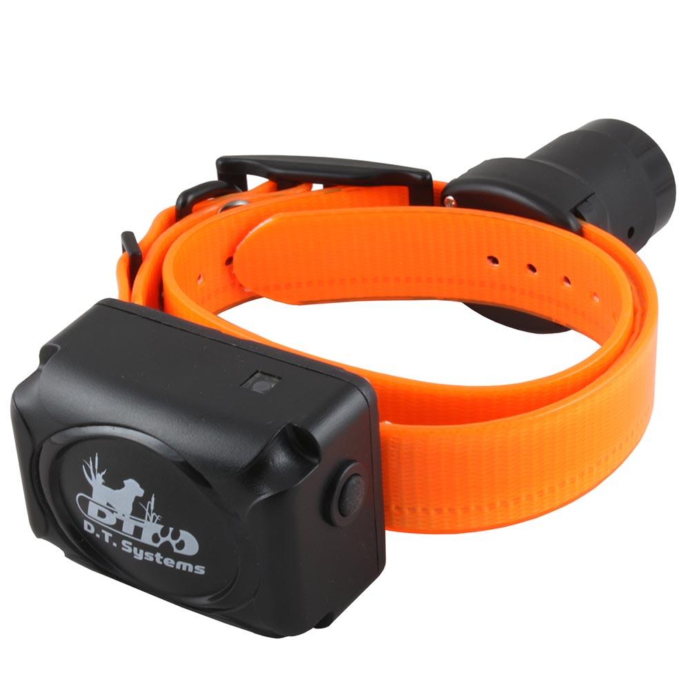 R.A.P.T. 1450 Additional Dog Collar RAPT-1450-ADDON-O