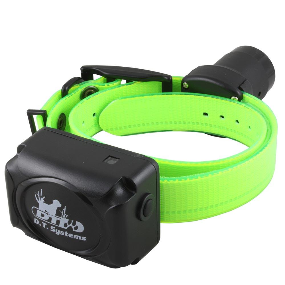 R.A.P.T. 1450 Additional Dog Collar RAPT-1450-ADDON-G