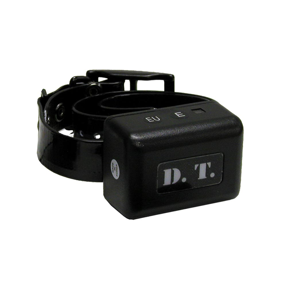 H2O 1 Mile Dog Remote Trainer Add-On Collar H2O-ADDON-B