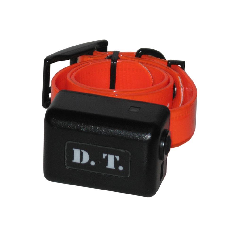 H2O 1 Mile Dog Remote Trainer Add-On Collar H2O-ADDON-O