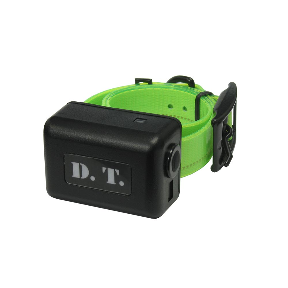 H2O 1 Mile Dog Remote Trainer Add-On Collar H2O-ADDON-G