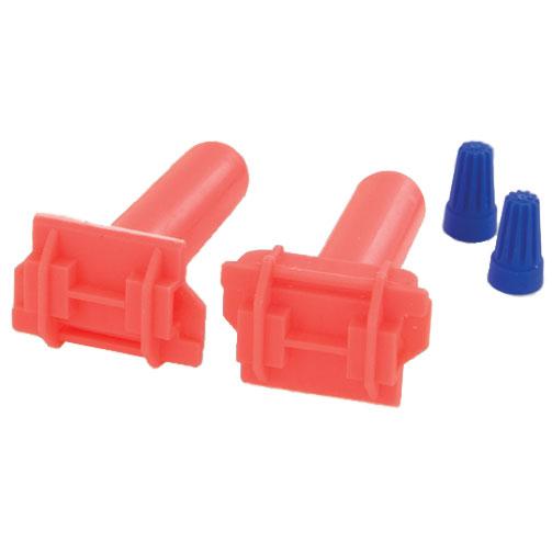 2 Pack Waterproof Splices SPLICE-2