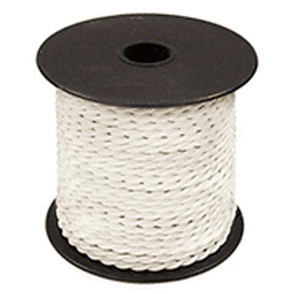 100' Twisted Wire 20 Gauge Solid Core T-20WIRE