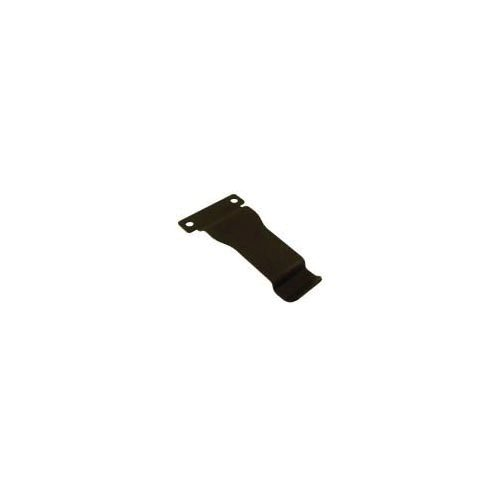 Dogtra Belt Clip # 4 for Remote Trainer BELTCLIP#4