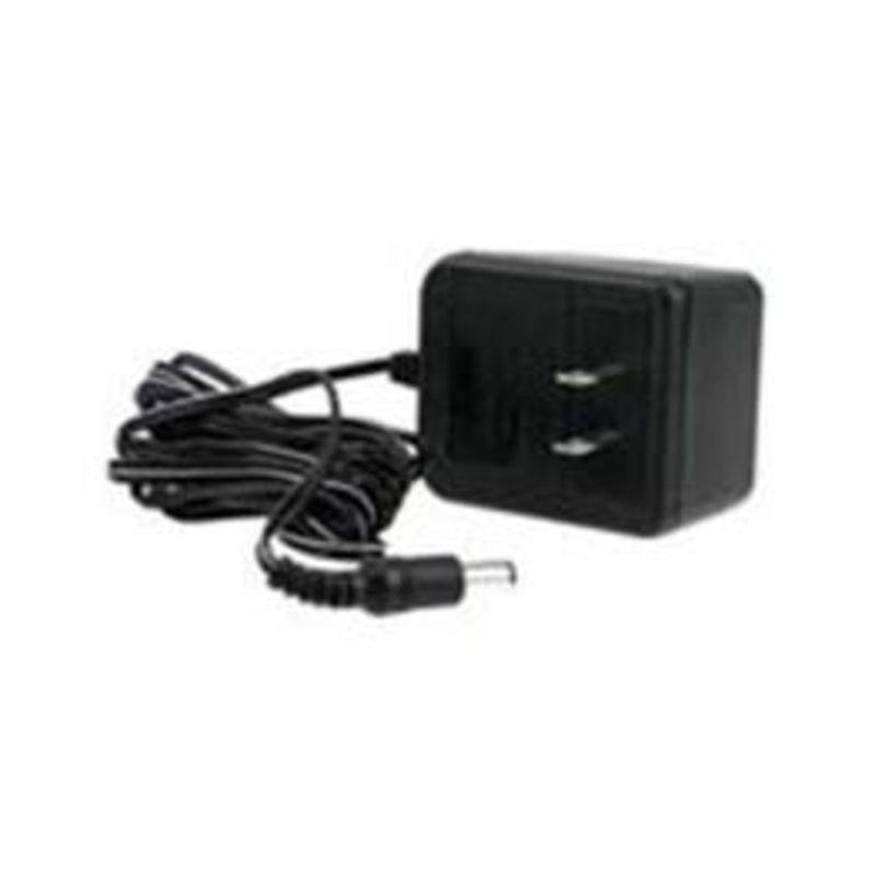 Dogtra 10V 1.8A - 110V (5.5mm) Battery Charger BC10V1500/5.5