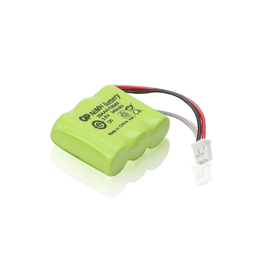 Replacement Battery BP20R