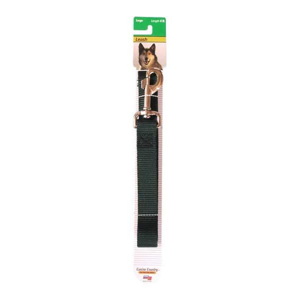 Dog Nylon Adjustable Fashion Leash 34184