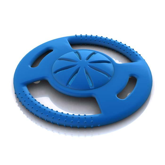 Hydro Dog Saucer Toy 21012