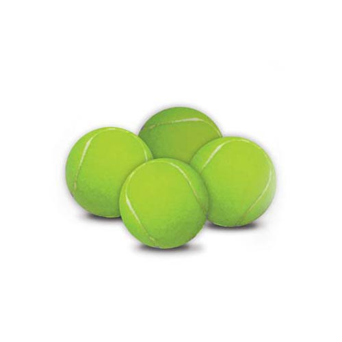 Replacement Balls 4 pack 2
