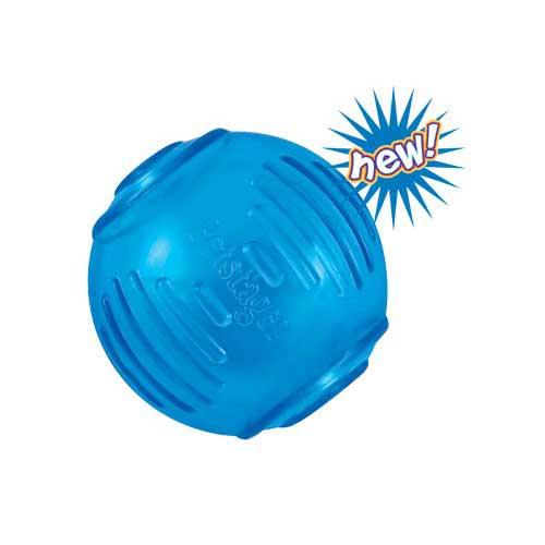 ORKA Tennis Ball PS235