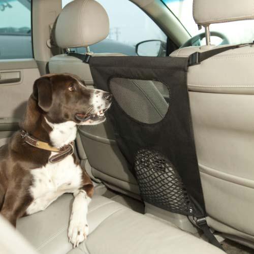Pet Car Travel Barrier 88115