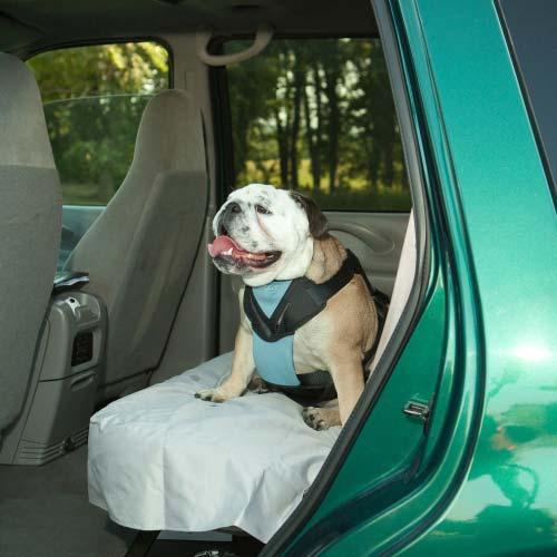 Dog Travel Harness 88233