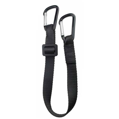 Replacement Travel Harness Tether 88240