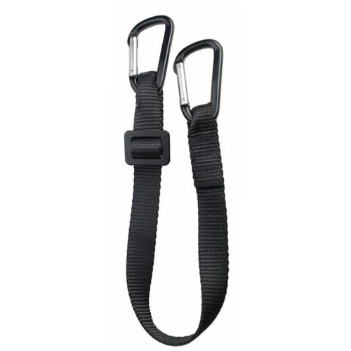 Replacement Travel Harness Tether 88241