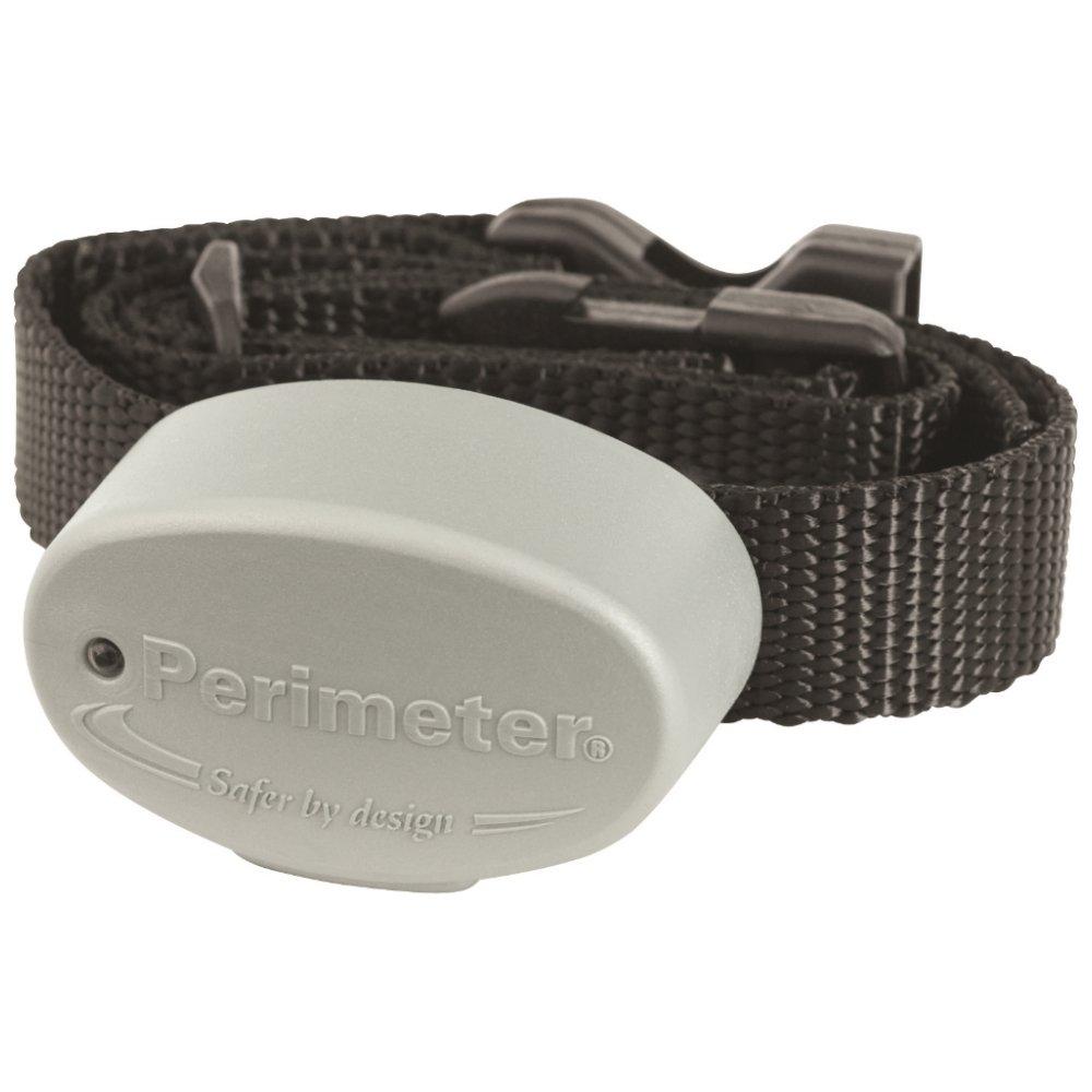 Comfort Contact Extra Receiver Collar PTPFS-003
