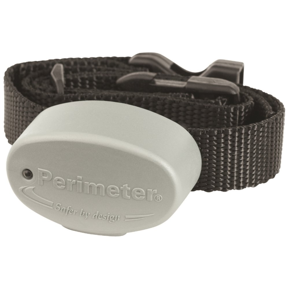 Invisible Fence Replacement Collar 10K PTPIR-003-10K
