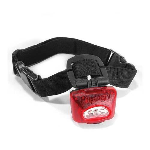 Dog Safety Light PL00012