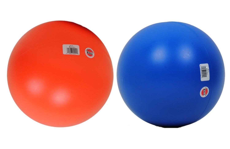 Virtually Indestructible Ball 4.5 inches 1045